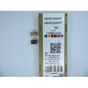 PF H490 ANKX 090408-PNTR IC830 00